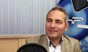 Политолог: Отиването на трети избори ще е наказание за Трифонов