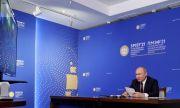 Швейцария се радва на добър диалог с Русия