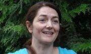Таня Петрова: Пътният сектор тъне в порочни практики