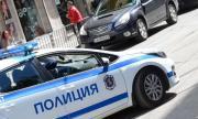 Жестоко убийство на пенсионер в Кюстендилско