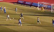Арда спечели лесни три точки срещу Берое