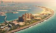 Дубай: С 27% са се обезценили имотите за 5 години