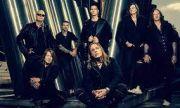 Кай Хансен и Майкъл Киске се завърнаха за 16-ия студиен албум на легендата Helloween