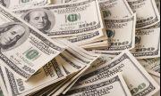 Милиардер: България не може сама да се справи с корупцията и затова САЩ...
