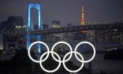 Парадокс! Атлетка се отказа от участие на Олимпийските игри в Токио