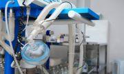 Внасяме кислород за болниците от Румъния