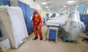 България и над 120 държави: Да се разнищи откъде дойде този вирус