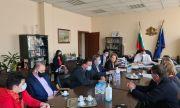 Марияна Николова: Ресторантите отварят от 1 март на 50% капацитет