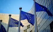 Великобритания готова да напусне преговорите с ЕС