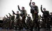 Гърция и САЩ подписват голям военен договор