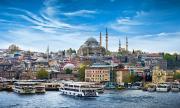 В Саудитска Арабия бойкотират турските продукти