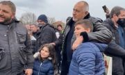 Борисов: Ако не бяхме дали тези милиарди за КТБ, за реакторите и за централите...