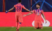 Жиру влезе в историята на Шампионската лига