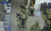 Мистерията около самоубилия се офицер Тодор Манчев става все по-зловеща