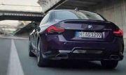 Ще отнесе ли още подигравки BMW заради дизайна на новата 2 Series?
