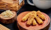 Рецепта на деня: Пикантни соленки