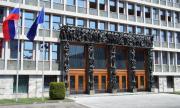 Словения връща наборната армия