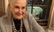 94-годишна баба разказа как е отмъстила на мъжа си за изневярата му (ВИДЕО)