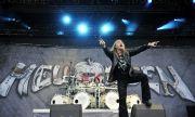 Helloween отлага турнето си за 2022 г.