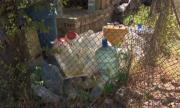 Хепатитът в Луковит тръгнал от ромската махала
