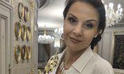 Частица любов от Гергана Стоянова
