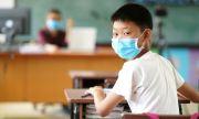 Kитай прекратява обучението по чуждестранни програми до 9 клас