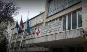 Пета градска в София ще приема само пациенти за диализа