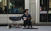 Израел регистрира голям брой заразени