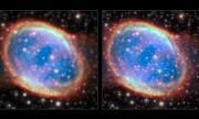 НАСА промени зодиака, след като преизчисли съзвездията