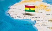 САЩ и Гана подписаха меморандум с акцент върху ядрената енергия