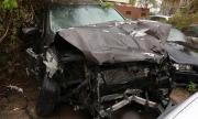 Обвиняемият за катастрофатa с Милен Цветков чете материалите по делото