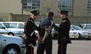 Полицията в Германия, България и Италия с обща акция срещу Ндрангета