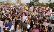 Албания отчете ръст на заразените и обяви причината за това