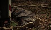 ДНК потвърди коя е убитата в Радомирско