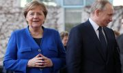 ЕС готви голяма среща с Владимир Путин