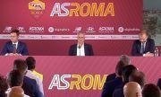 Дуо футболисти на Рома пред напускане