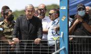 Изтече срокът, в който Нетаняху трябваше да състави кабинет