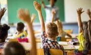 МОН започва информационна кампания за щадящите тестове