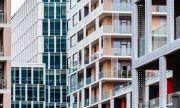 Нов огромен комплекс във втория по големина български град
