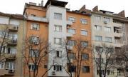 Десетки хиляди санирани жилища
