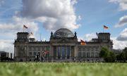 Германия опитва да стане свръхдържава