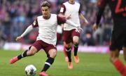 Нюкасъл започна преговори с Барселона за Коутиньо