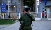 Сърбия отваря своите граници от утре