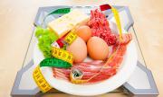 Нисковъглехидратно хранене в изолация – какво да се яде?