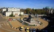 Нов парламент и нови хора в него
