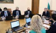 Приемат Проекта на стратегията за хората с увреждания за 2021-2030 година
