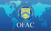 Република България на физическите лица, които попадат и потенциално биха попаднали в обхвата на санкциите, наложени от OFAC