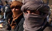 Талибаните искат смърт за всички трансджендъри и хомосексуални