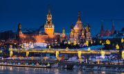 Малки модулни реактори ще захранват златни находища в Русия