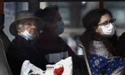 Нов рекорд при съседите: Близо 5000 заразени само за ден
